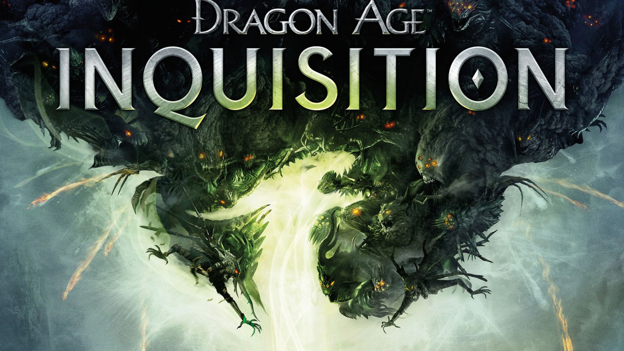 "Dragon Age: Inquisition – Finaler DLC ""Eindringling"" angekündigt"