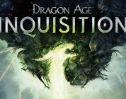 Dragon Age: Inquisition – Eisener Bulle Charakter Trailer