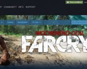 Far Cry – Wochenend-Deal