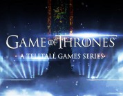 Game of Thrones: A Telltale Games Series – Bietet 5 Spielbare Charaktere
