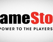 GameStop – Januar Sales 2015