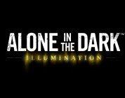 Alone in the Dark: Illumination – Erster Trailer