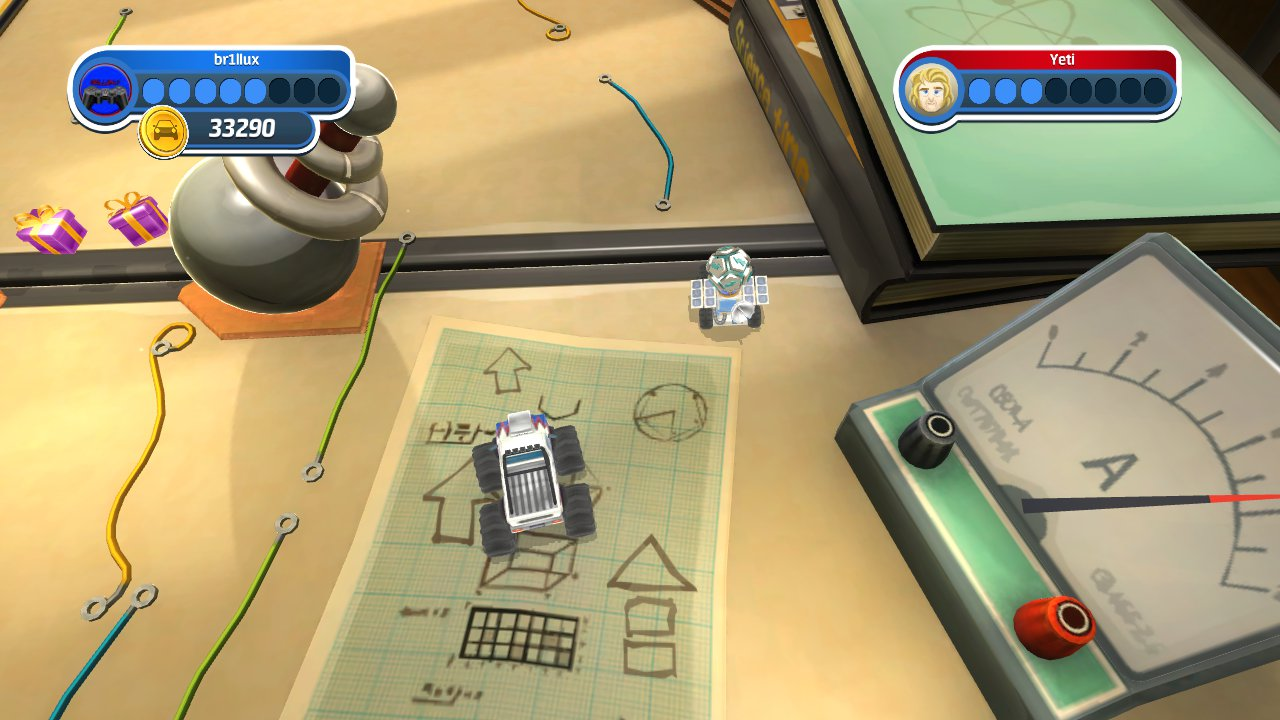 nat games toybox turbos 1