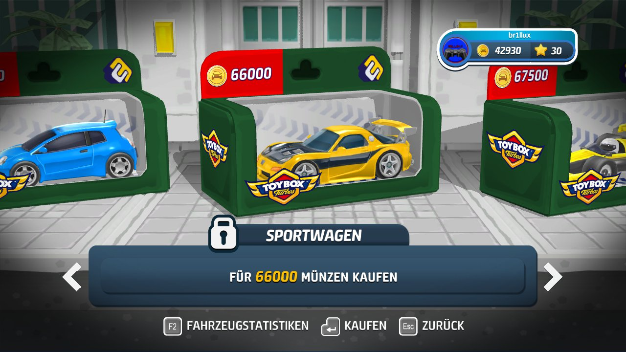 nat games toybox turbos 3