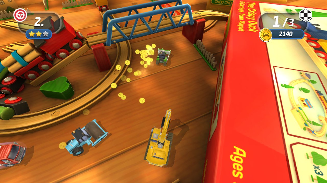 nat games toybox turbos 4