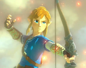 The Legend of Zelda – Netflix arbeitet an Live-Action Serie