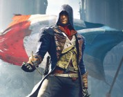 "Assassin's Creed: Unity – ""Dead Kings""-DLC Launch Trailer"