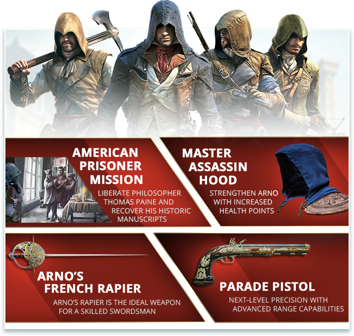 nat_games_ac_unity_twitch_pack