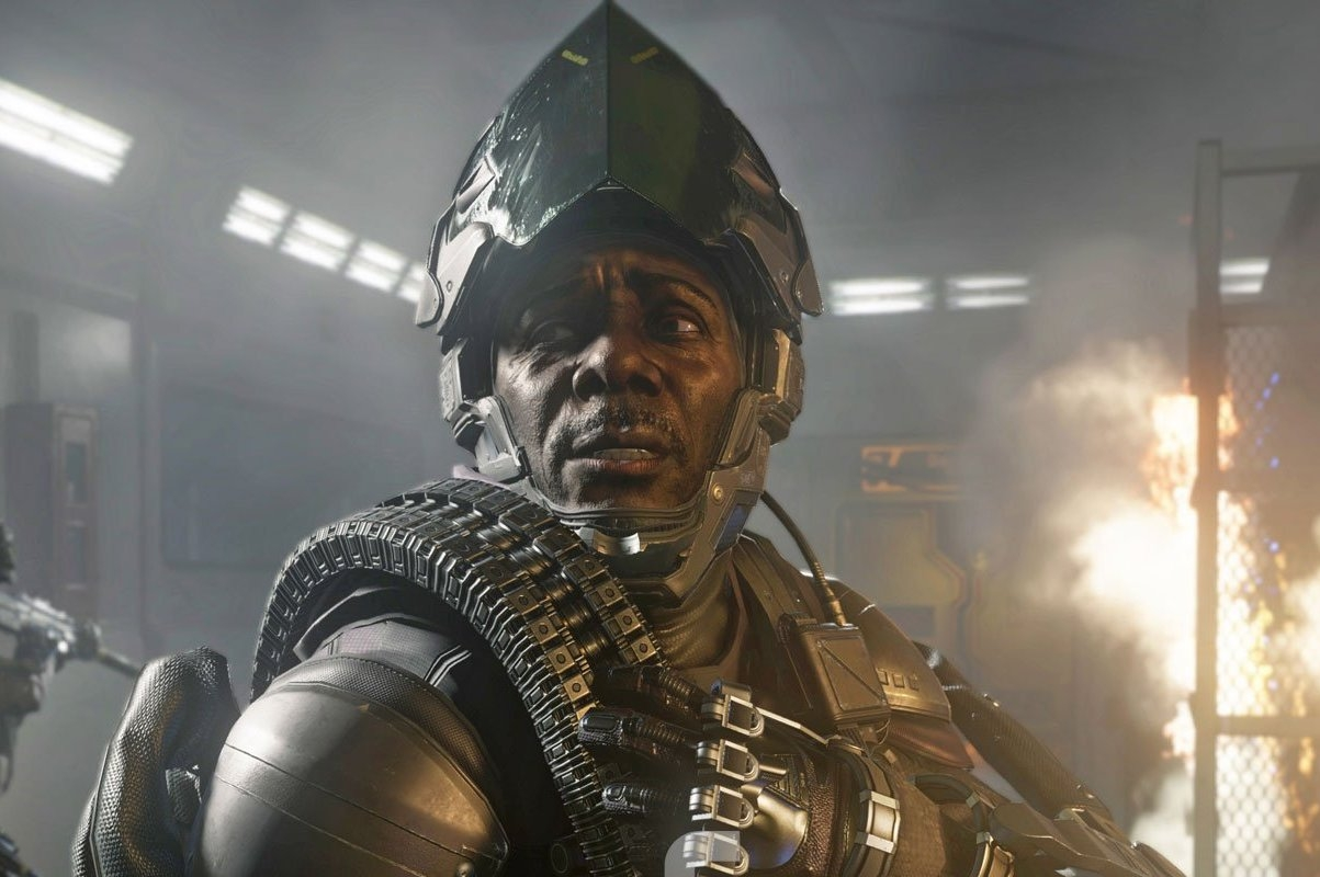nat_games_cod_aw_cormack