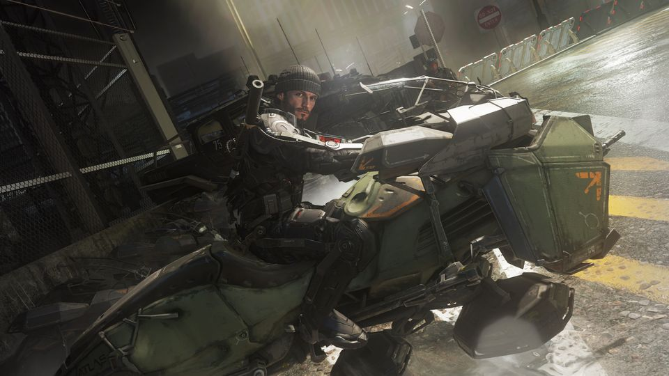 nat_games_cod_aw_hoverbike