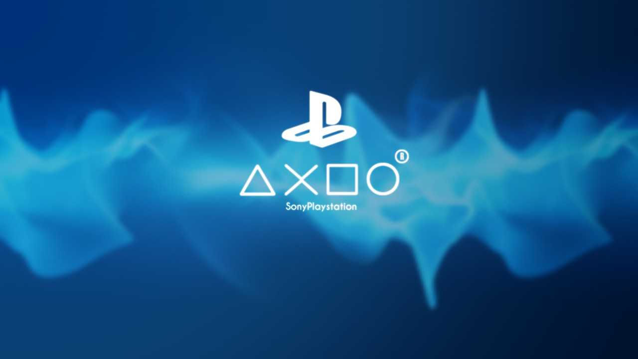 PlayStation 4 – Neue Details zur System-Softwareaktualisierung Version 3.00