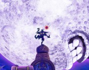 The Legend of Zelda: Majora's Mask 3D – Informationen zur Entwicklung