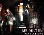 Resident Evil – Revelation 2 – Raid Mode erhält bald Online Co-Op