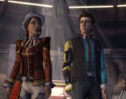 Tales From The Borderlands – Trailer zur zweiten Episode