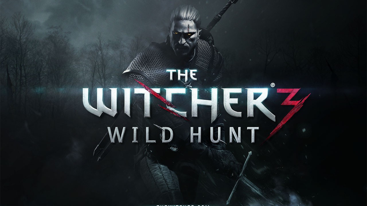 The Witcher 3 – 'Blood & Wine' Expansion Release Datum durch Steam geleakt