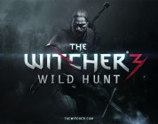 The Witcher 3 – 15 Minuten Gameplay