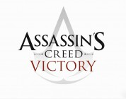 Assassins's Creed Victory – Neuer Serienteil geleaked
