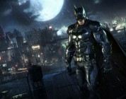 Batman: Arkham Knight – All Who Follow You Trailer veröffentlicht
