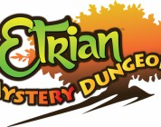 Etrian Mystery Dungeon – Neue Videos erschienen