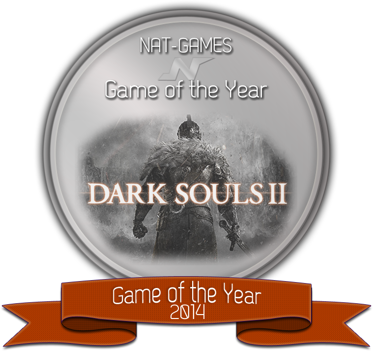 GOTY-Game-of-the-year-2014-dark-souls2-nat-games-biatch