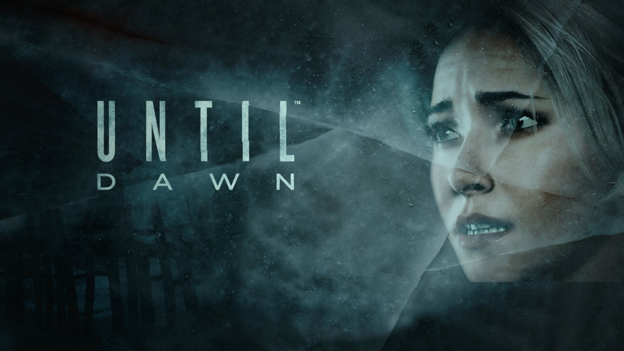 Until Dawn – Halloween-Aktion von Reddit-AMA