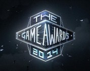 Video Game Awards – Liveticker zur Preisverleihung