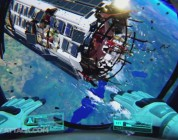 ADR1FT – 9 Minuten Gameplay