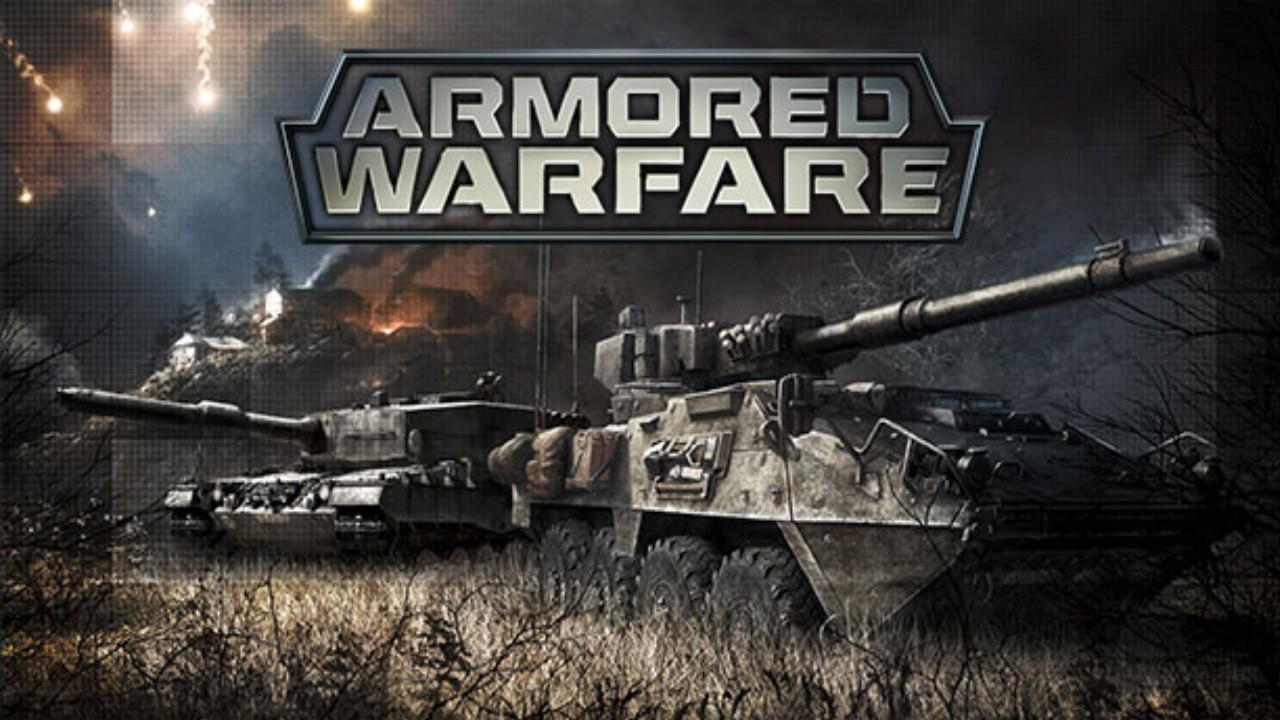 Armored Warfare – Early Access 5 startet heute