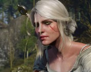 The Witcher 3 – Neuer Trailer ist da
