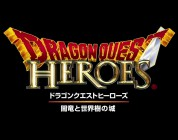 Dragon Quest Heroes – Neuer Trailer