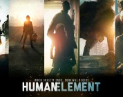 Human Element – Trailer Weltpremiere