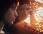 Life is Strange – Neuer Trailer
