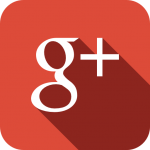 maximum-social-google+