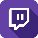 maximum-social-twitch