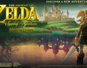 The Legend of Zelda: Symphony of the Godesses – Weltweite Orchestertour in 2015