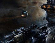 Sniper: Ghost Warrior 3 – Kommt in 2016