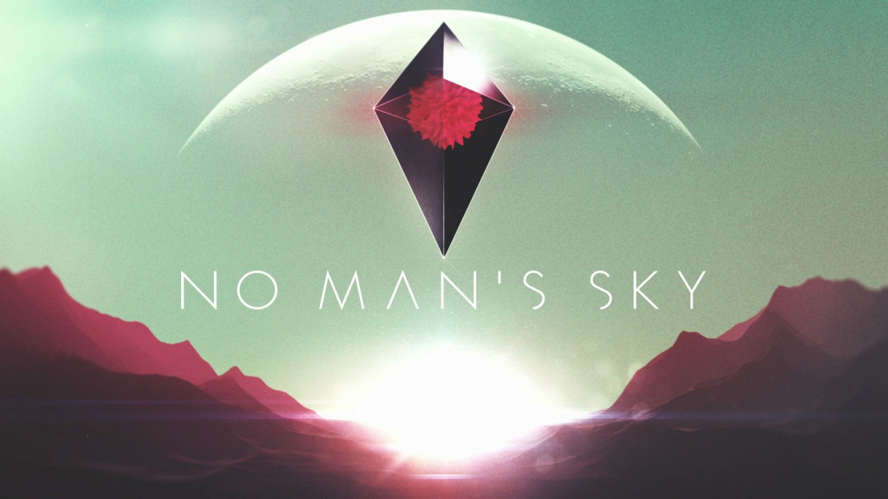 No Man's Sky – PC Version von Bugs geplagt