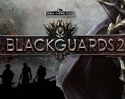 Blackguards 2 – Triff die Monster im vierten Featurevideo