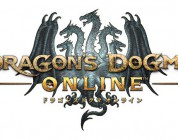 Dragon's Dogma Online – Erster Trailer & Screenshots