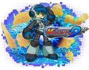 "Mighty No. 9 – Präsentiert sich in ""Beat them at their own game""-Trailer"