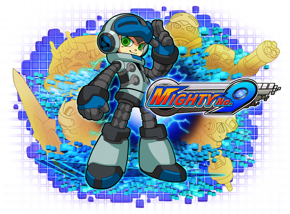 MIGHTY-no-9-wallpaper-logo-nat-games