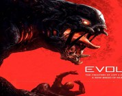 Evolve – Ready or Not Live-Action-Trailer
