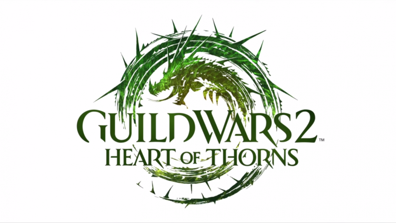 Guild Wars 2 – Erstes Beta Weekend Event zu Heart of Thorns startet am 7. August