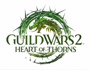 Guild Wars 2 – Heart of Thorns Erweiterung