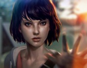 Life is Strange – 20 Minuten Gameplay