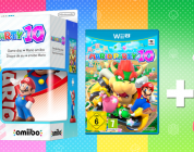 Mario Party 10 – Releasetermin und Limited Edition angekündigt