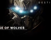 Destiny – House of Wolves Inhalte bekannt