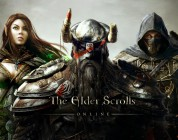 The Elder Scrolls Online – PS4 Gameplay und UI im Video