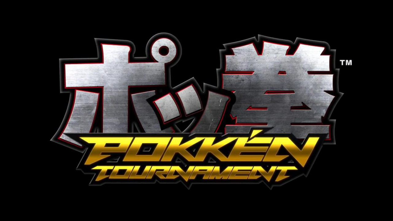 Pokken Tournament – Pokemon Fighter kommt auf die Wii U