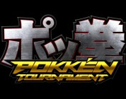Pokken Tournament – Englisches Gameplayvideo